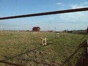 Земельный участок 13 соток в посёлке Ласьва, Краснокамский район - Фото 3