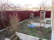 Дом 170 кв.м. район Вавилова СНТ скво - Фото 4
