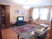 2-комнатная квартира 69,6 кв.м. в престижном доме с прекрасным видом - Фото 5