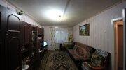 Продается 1-комнатная квартира ул. Энгельса д. 19а - Фото 4