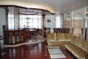 Двухкомнатная квартира в г. Москва, Давыдковская ул. дом 3 - Фото 1