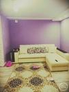 Смирнова, 46 Однокомнатная квартира - Фото 5