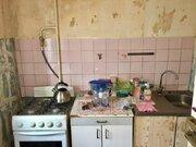 1 комнатная квартира в пос.Селятино - Фото 4