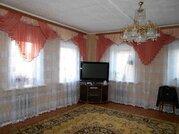 Продам благоустроенный дом на 14-й Амурской - Фото 1