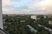 1-комн.кв. в ЖК Ред Хиллс, г. Красногорск, ул.Жуковского, д.25 - Фото 4