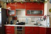 5 500 000 Руб., Продается 3к.кв. п.Селятино, Купить квартиру в Селятино по недорогой цене, ID объекта - 323045564 - Фото 22