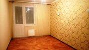 Продажа квартиры, м. Бунинская аллея, Улица Барышевская Роща - Фото 5