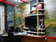 Трехкомнатная квартира в спальном районе - Фото 5