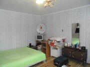 1-комнатная квартира 34.7 кв.м. - Фото 1