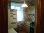 Продам 2-х комн. квартиру в Кашире-1 - Фото 4