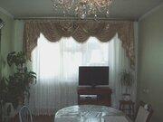 Продается замечательная 2-х ком. квартира ул. Беловежская д.37 корп.1 - Фото 4