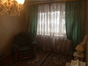 Продам 1-ю квартиру ул.Колина - Фото 3