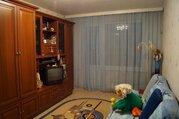 Продается 2-х комнатная квартира в Мытищинском районе д.Беляниново. - Фото 1