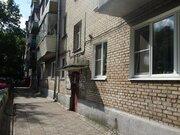 1-комн квартиру в центре г.Лыткарино - Фото 3