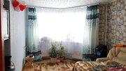1-комн.кв 40 кв.м. 6/18 эт. Подольск, б-р 65-летия Победы, д.16 - Фото 2