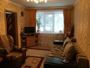 2 к. кв. на Маршала Жукова. д.171 - Фото 3