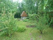 Высокий участок в стародачном месте 50 км от Москвы - Фото 2