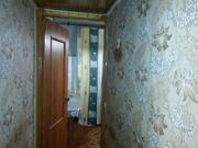 2-комнатная квартира в Электроуглях - Фото 5
