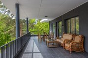 414 750 €, Продажа квартиры, Купить квартиру Юрмала, Латвия по недорогой цене, ID объекта - 313139980 - Фото 5