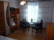 Аренда 2-х комн. квартиры на ул. Гагарина 65 - Фото 2