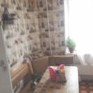 Продам 3 комнатную квартиру 71 кв.м. Сергиев Посад, Кирпичная 33 - Фото 2