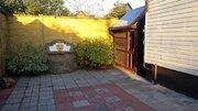 Продажа загородного дома для постоянного проживания - Фото 5