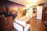 Продается 2 комнатная квартира на Каширском шоссе - Фото 4