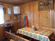 Часть дома в Пушкино - Фото 5