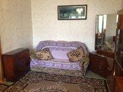 Сдается 3-комнатная квартира в м/р-не Парковый - Фото 2