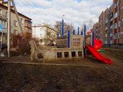 Уютная 2-х ком. квартира рядом с Красным Селом