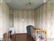 Продажа дома, Яя, Яйский район, Осоавиахимовский пер. - Фото 5