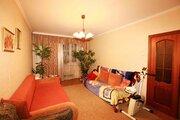 Продается 4-х комнатная квартира Северное Бутово Знаменские Садки д. 7 - Фото 4