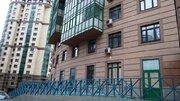 Продажа нежилого помещения 76м2 м.Речной вокзал Ленинградское ш 120к3 - Фото 4