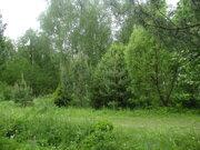 Сафоново д, Чеховский район 65 км от МКАД, дом 160 кв м. - Фото 4
