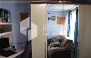 4 650 000 Руб., Продается 2_ая квартира в п.Киевский, Купить квартиру в Киевском по недорогой цене, ID объекта - 318713401 - Фото 3