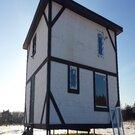 Новый дом в деревне, по цене старой дачи. - Фото 2