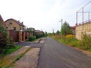 Продам 2-этажный кирпичный дом 400 кв.м. на 15 сотках в Кокошкино - Фото 2
