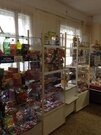 Магазин в г. Златоуст - Фото 2