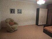 Большая уютная квартира на длительный срок - Фото 2