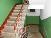 Продажа 3-х комнатной квартиры в 10 м. п. от м. Бабушкинская. - Фото 5