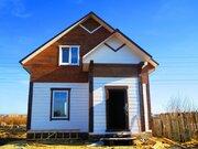 Симпатичный, благоустроенный дом в с. Баклаши - Фото 2