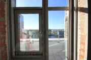 Элитная видовая квартира с террасой на Петроградской стороне - Фото 5
