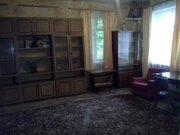 Продажа жилого дома ПМЖ - Фото 5