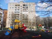 Продается 2 ком кв-ра с.Жаворонки ул. 30 лет Октября Одинцовского р-на - Фото 2