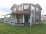 Продам дом под ПМЖ в д.Марино рядом с г.Александров - Фото 2