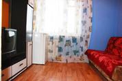 Комната на ул.Мечникова, Купить комнату в квартире Нижнего Новгорода недорого, ID объекта - 700698601 - Фото 2