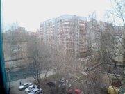 Продам 1-комнатную квартиру в Рязани - Фото 5