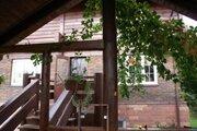 Просторный дом 650 кв.м. в опс. Лесной городок - Фото 5