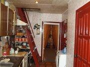 Бюджетный вариант 2-х комнатной квартиры - Фото 4
