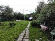 Продается дом Чеховский район поселок Столбовая ул Заводская, 28 - Фото 3